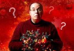 Quizz: 10 choses incroyables à savoir sur Noël