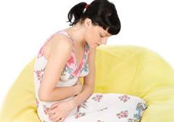D'où vient votre mal de ventre ?