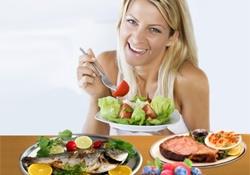 Le régime groupe sanguin : 4 méthodes personnalisées