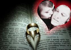 amour, origines