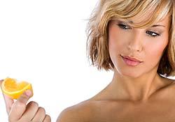 3 astuces pour faire le plein de vitamines au quotidien