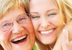 Comment freiner votre vieillissement