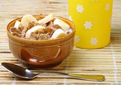 Nutrition - Comment consommer plus de fibres alimentaires