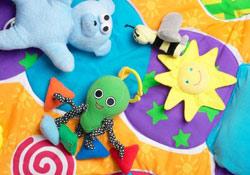 jeux pour enfants, jouet pour bébé, éveil de votre bébé
