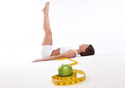 fitness, abdominaux, ventre plat