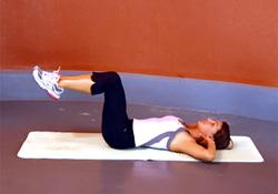 Le Top 10 des exercices pour muscler ses abdos