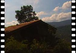 Vidéo : Comment construire sa maison Feng Shui