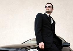 Recherche un homme riche