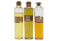la meilleure huile dolive