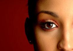 L'iridologie, la santé par les yeux