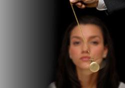 Les 10 illusions d'optique les plus incroyables
