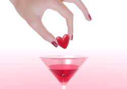 Minceur des philtres d 39 amour di t tiques - Philtre d amour recette ...