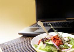 minceur repas ne laissez pas le stress changer votre rythme. Black Bedroom Furniture Sets. Home Design Ideas