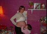 Vidéo : Le concours Belle et enceinte