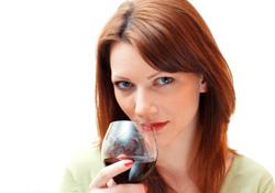 boire de l'alcool, cancer