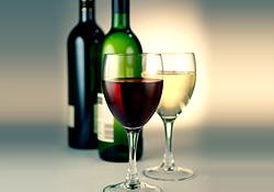 Interview : Les effets bénéfiques du vin