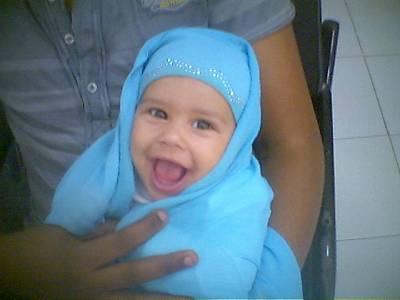 bébé, bébés, photos de bébés